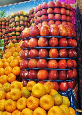 ....Fruchttürme.