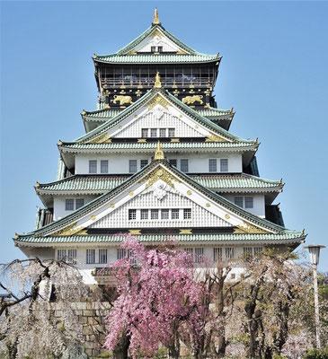 1995 wurde der Turm von 1848 umfassend saniert.