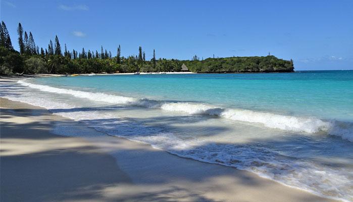 Unsere Strandspaziergänge.....