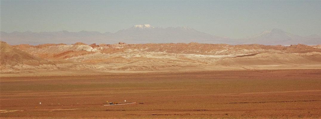 .......San Pedro de Atacama.....
