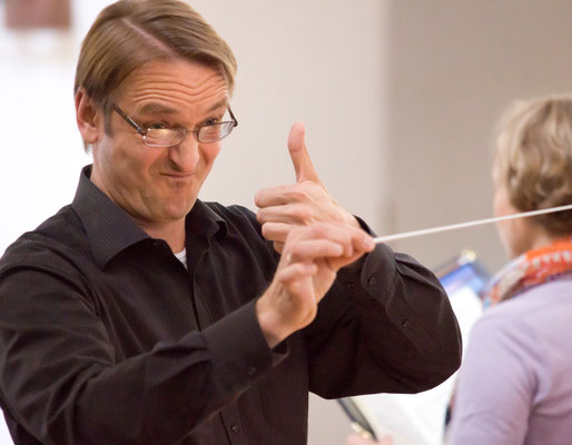 Stefan Merkelbach