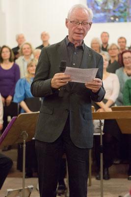 Dr. Hans-Jürgen Schalk