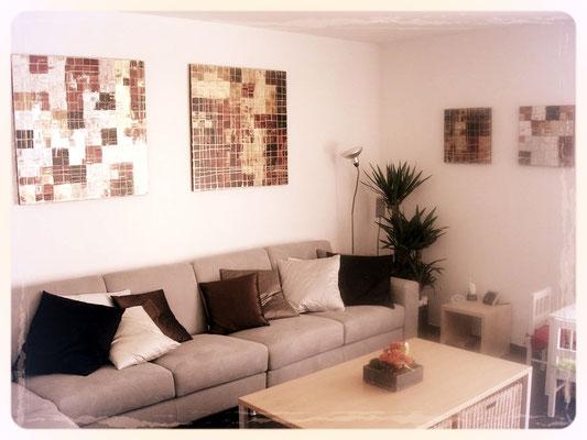 karos sofa bild