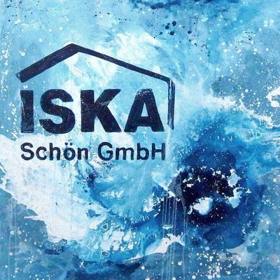 iska kunst und Unternehmen