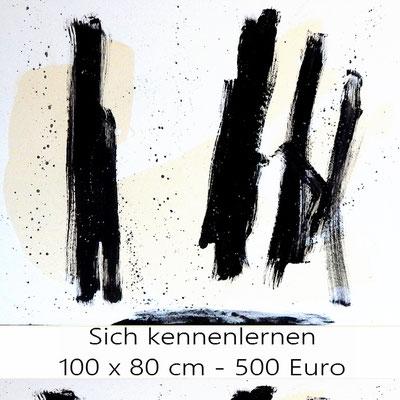 bild kunst schwarz weiß