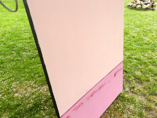 rosa pink Bild