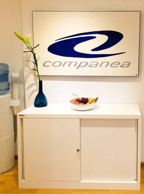 Logo Unternehmen