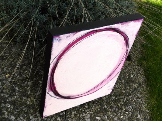 rosanes Bild