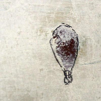 Ballon Bild