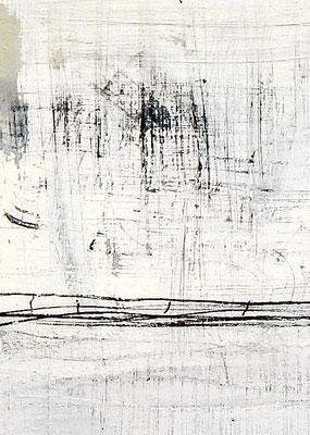 Detail abstrakt