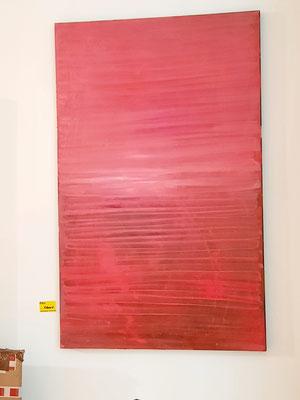 abstrakt red