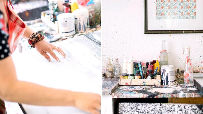 kunst malerei niedersachsen