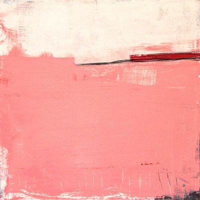 bild rosa beige weiß
