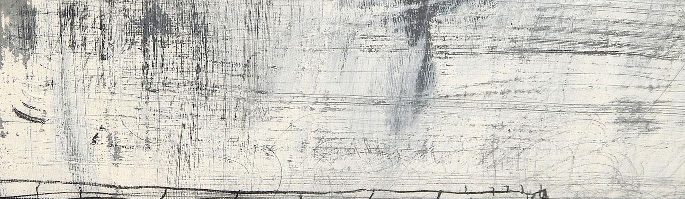 detailausschnitt von Bild