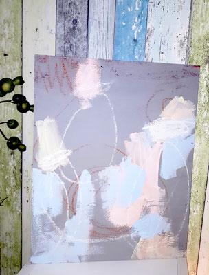 Bilder pastell