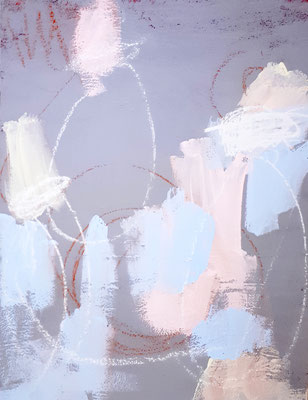 Pastell Detail