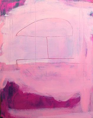 pink abstrakt