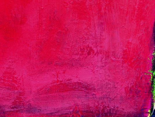 rote Bilder