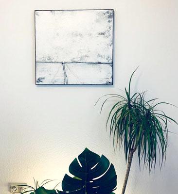 Besprechnungszimmer weisse Bilder