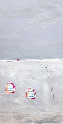 strandkörbe detail