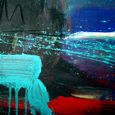 abstrakte bilder