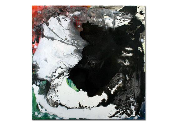 schwarzweiss-bild