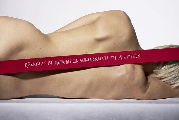 WDR by Simone Rosenberg
