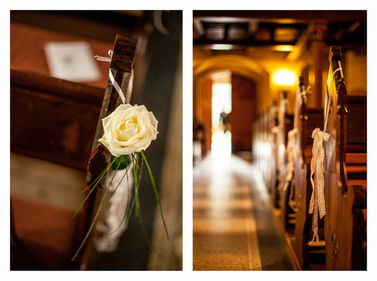 kirchliche Trauung, atmosphaerische Aufnahmen, Hochzeitsfotografin, Bremen