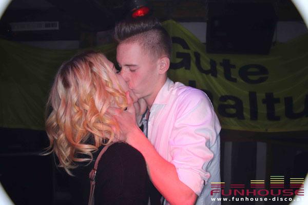 Single date schwanberg - Sextreffen in Trebsen
