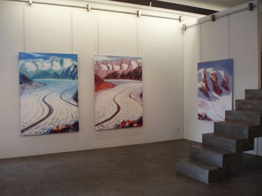 Galerie Kunst 7 Zürich