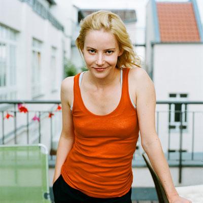 2010 © Christine Fenzl