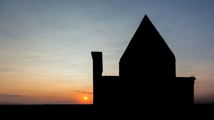 Tamerlan-Turm