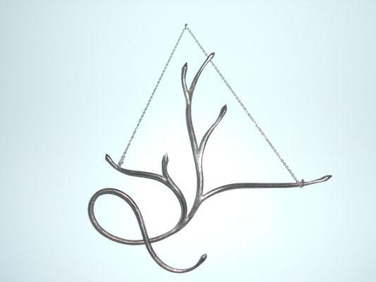 branche à bijoux