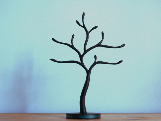 petit arbre à bijoux