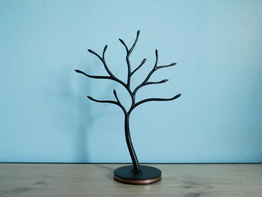 grand arbre à bijoux