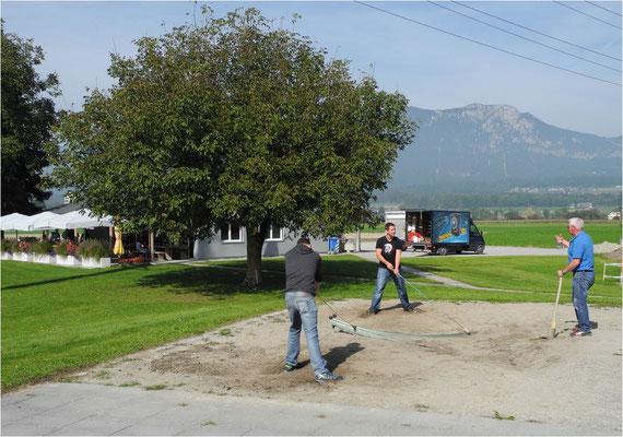 Natiuonalsport Schweiz
