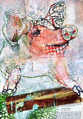Kirsten Schoppmann (Schweinchen)