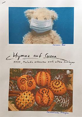 MMM (Coronalied: Titelseite DIN A4)