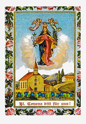 kapejott (St. Corona)