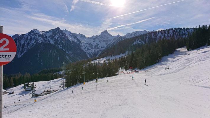 Ski_Ausfahrt_2020