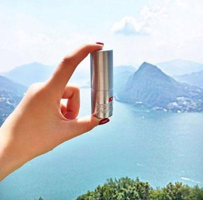 德国欧亚商旅 瑞士能量棒 BENEGANIC