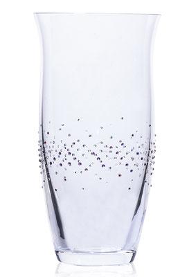 Vase Uran
