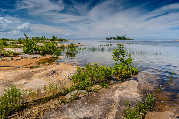 Georgian Bay Islands NP