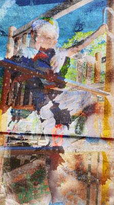 Portrait_21.3_2019_83x149 cm_Direktdruck auf weissem Alu Dibond, matt