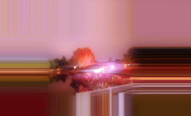 Zeitenwende_2008_90x55cm_Alu Dibond mit glänzender Oberflächenkaschierung