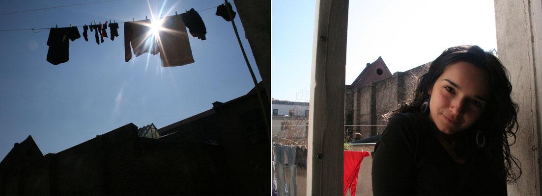 Fern_ab 9_2012_93x32cm_Aludibond mit Plexiglas