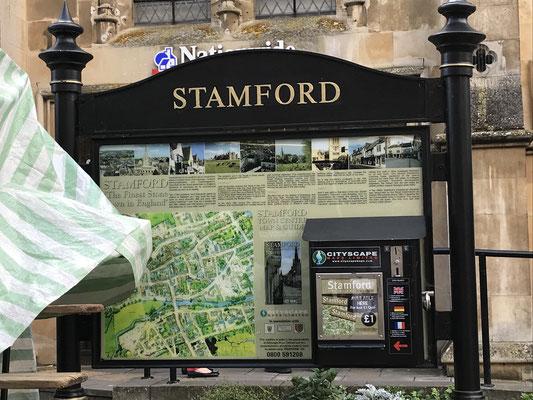 Stamford1