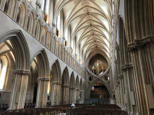 Wells Cathedral3