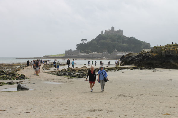 St. Michaels Mount2