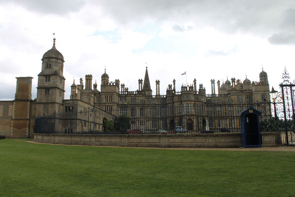 Burghley House2